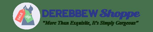 DeRebbew Shoppe